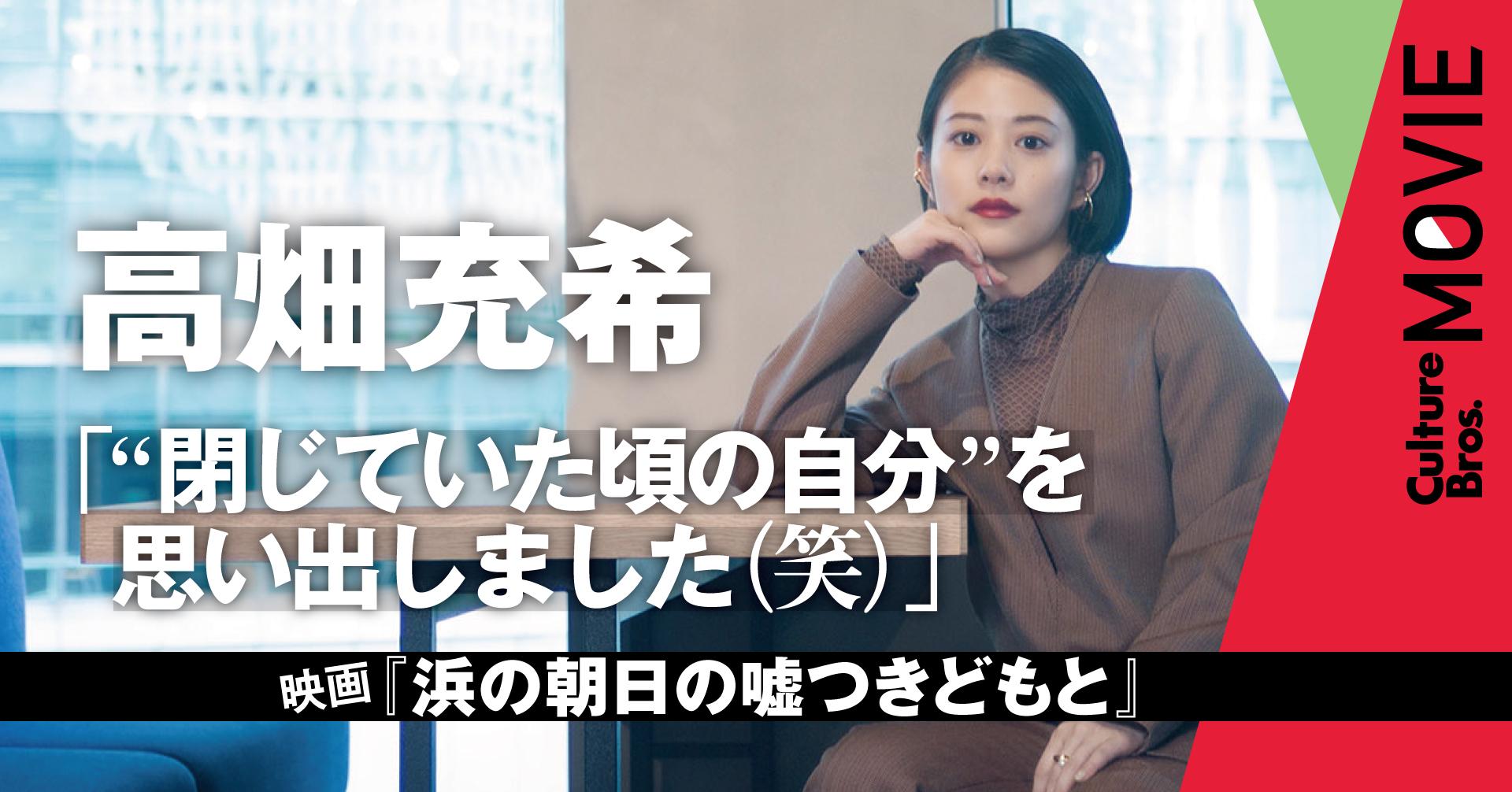 ☆☆ あな | 絵ほんステーション